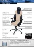 recaro.com - Hella - Seite 4