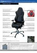 recaro.com - Hella - Seite 5