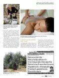 Die heilsamen Kräfte des Olivenbaums - oliven-baum-kraft - Seite 2