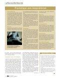 Die heilsamen Kräfte des Olivenbaums - oliven-baum-kraft - Seite 3
