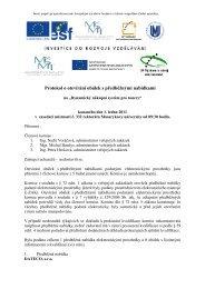 03_01_protokol ooo_tonery.pdf - E-ZAK MUNI - Masarykova univerzita