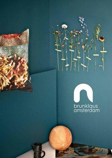 brunklaus amsterdam - Nordic Urban