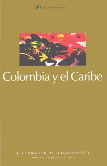 Book 1.indb - Universidad del Norte