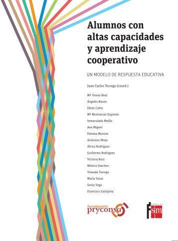 Altas-capacidades-y-aprendizaje-cooperativo