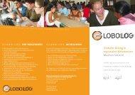 GLOBO:LOG - Netzwerk Globales Lernen in der Bildung für ...