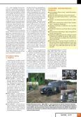 Radio World 02/2012 - TELDAT - Page 3