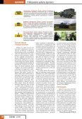 Radio World 02/2012 - TELDAT - Page 4