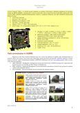 Radio World 02/2012 - TELDAT - Page 6