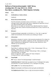 Referat 2013 03