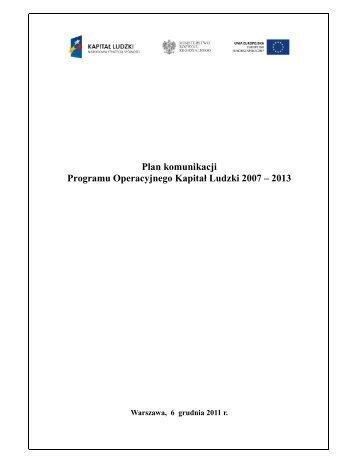 plankomunikacji_grudzien_2011_ost - Europejski Fundusz Społeczny