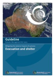 Guideline - Department of Housing and Public Works - Queensland ...