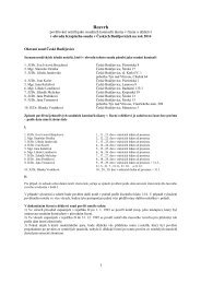 Vdovy a vdovci Zoznamka Recenzie stránok