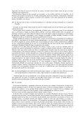 Madame Bovary - Biblioteca Virtual Battaletras - Page 3