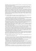 Madame Bovary - Biblioteca Virtual Battaletras - Page 4