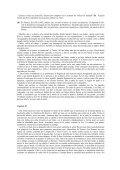 Madame Bovary - Biblioteca Virtual Battaletras - Page 5