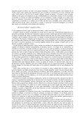 Madame Bovary - Biblioteca Virtual Battaletras - Page 6