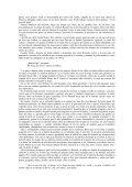 Madame Bovary - Biblioteca Virtual Battaletras - Page 7