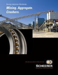 Scheerer_Bearing_Mining_Aggregate6pp