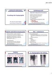 FFM-Vorlesung-1Kl-Angiographie-Balzer.pdf