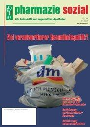 Ausgabe 2005/01 - VAAÖ