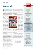 Mais - Forum Hifi - Page 4