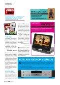 Mais - Forum Hifi - Page 6