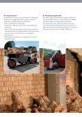 Brochure: pala compatta S70 - Bobcat.eu - Page 3