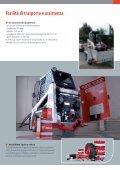 Brochure: pala compatta S70 - Bobcat.eu - Page 5