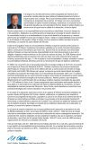 Descargar - Intel - Page 3