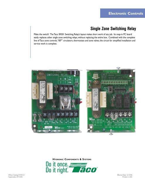 ar821 argo relay wiring diagram single zone switching relay pex universe  single zone switching relay pex universe