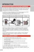scellant de filet - Loctite.ph - Page 4