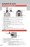 scellant de filet - Loctite.ph - Page 6