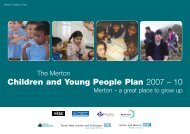 Merton Children and Young People plan 2007-10.pdf