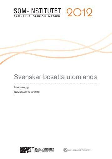 1373789_svenskar-bosatta-utomlands