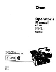 272144 Vanguard Twin Cylinder OHV BRIGGS & STRATTON.pdf