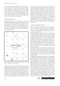 Adaptation of the Kademila Routing for Tactical Networks - Page 2
