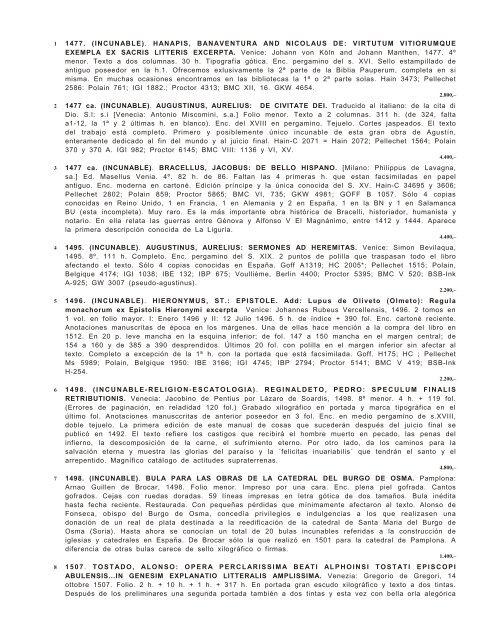 286 PARA WEB.txt - Weblog d'en Xavier Caballé
