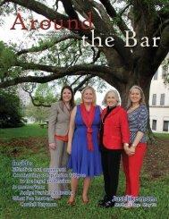 to download - Baton Rouge Bar Association