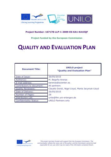 Evaluation Of Plan Schemes Of The Department Of Official Language