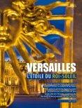 Château de Versailles - Office de tourisme de Versailles - Page 2