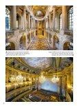 Château de Versailles - Office de tourisme de Versailles - Page 3