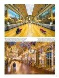 Château de Versailles - Office de tourisme de Versailles - Page 4