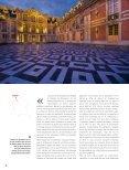 Château de Versailles - Office de tourisme de Versailles - Page 7