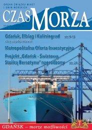 e-czas morza_49 - ZMiGM