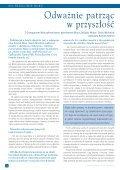 e-czas morza_49 - ZMiGM - Page 4