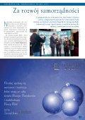 e-czas morza_49 - ZMiGM - Page 7