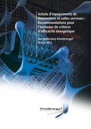 PrimeEnergyIT_GPP_brochure_fr.pdf