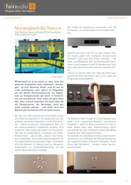 electrocompaniet-pi-2-fairaudio.pdf