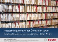 Download Beitrag