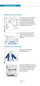 Patienteninformation Interventionelle Radiologie: Ihre Alternative zur ... - Seite 4